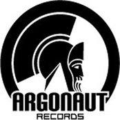Best of Argonaut Records