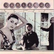 Marlango