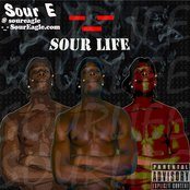 Tha Sour Life