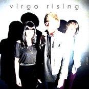 Virgo Rising EP