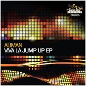 Viva La Jump Up EP