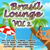 Brasil Lounge Vol.2