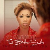 The Bitter Suite (Deluxe Edition)