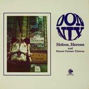 Hobos, Heroes And Street Corner Clowns