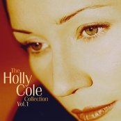 The Holly Cole Collection Vol. 1