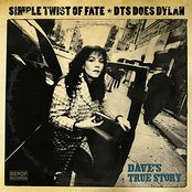 Simple Twist Of Fate: DTS Does Dylan