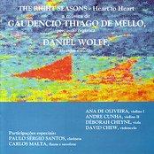 The Right Seasons-heart To Heart
