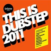This Is Dubstep 2011 (Presented By GetDarker)