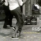 R&B: From Doo-Wop To Hip-Hop