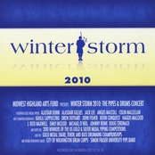 Midwest Highland Arts Fund: Winter Storm 2010