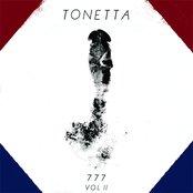 777 Vol II