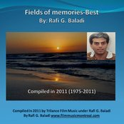Fields of Memories: Best