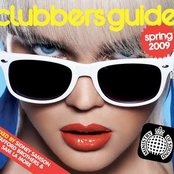 Ministry of Sound presents Clubbers Guide to Spring 2009
