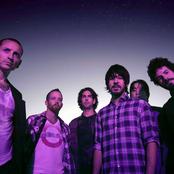 Linkin Park - Castle of Glass Songtext und Lyrics auf Songtexte.com