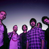 Linkin Park Songtexte, Lyrics und Videos auf Songtexte.com