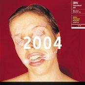 2004 Teenbeat Sampler