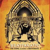 The Gospel According To Beatfanatic