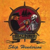 Billy Bones and Other Ditties