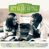 Det Glade 60-Tall Del 3 (1960-1969)