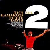Hi Fi Hammond Volume 2