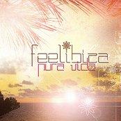 Feelibiza - Pura Vida