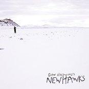 Dan Haywood's New Hawks