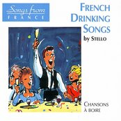 Songs from france