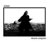 Drone Empire