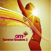 Om Summer Sessions 2