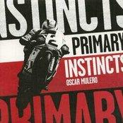Primary Instincts