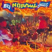 Bi-j Normaal thuus