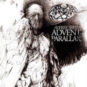 Advent Parallax