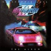 Need For Speed III: The Album