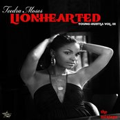 Young Huslta Vol III - Lionhearted