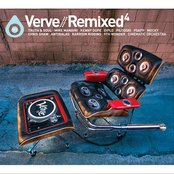Verve//Remixed 4