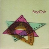 The Angel Tech Geometry Set