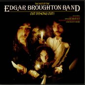 The Best Of The Edgar Broughton Band (Out Demons Out!)