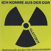 Ich Komme Aus Der DDR