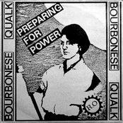 Preparing for Power