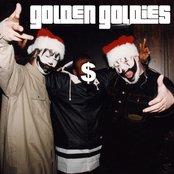 Golden Goldies