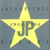 Decade 1988-1998