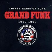 Thirty Years of Funk 1969-1999: The Anthology