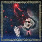 Funerals From The Astral Sphere