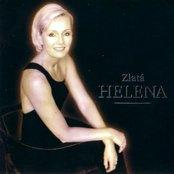 Zlatá Helena