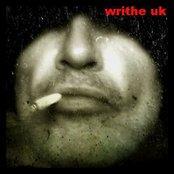 Writhe UK