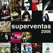 Superventas 2008