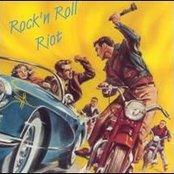 Rock 'N' Roll Riot