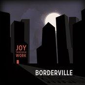 Joy Through Work
