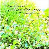 Waiting For You (feat. Jon Hall)