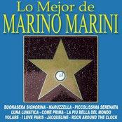 Lo Mejor De Marino Marini